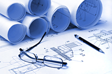 Click Here for Engineering Services